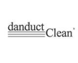 Danduct Clean