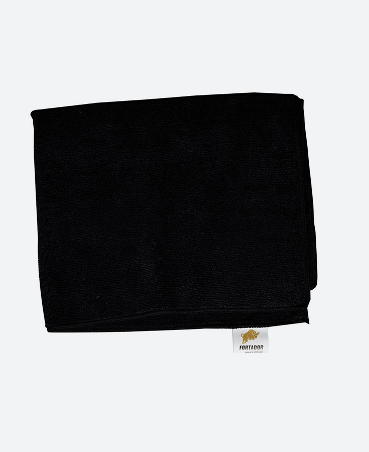 FORTADOR Set of Microfiber Towels